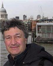 Luciano TRAQUANDI