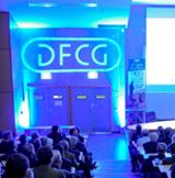 Tropghée de la Finance 2011