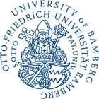 Université Otto-Friedrich de Bamberg