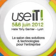 USE IT 2012
