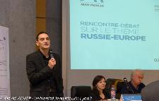 Denis Jamet