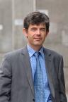 Portrait Alain ASQUIN