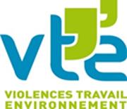 VTE Violence Travail Environnement