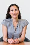 Caroline Chamard-Heim