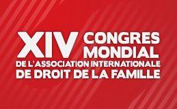 XIVe congrès ISFL